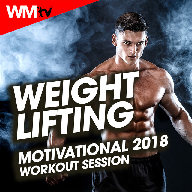 Let There Be Rock Workout Remix 180 Bpm A Song By Workout