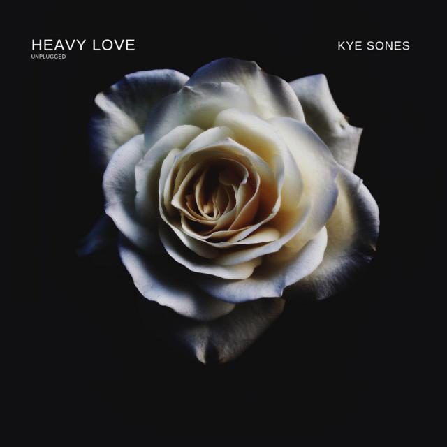 Heavy Love (Unplugged)