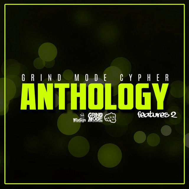 Grind Mode Anthology Features 2
