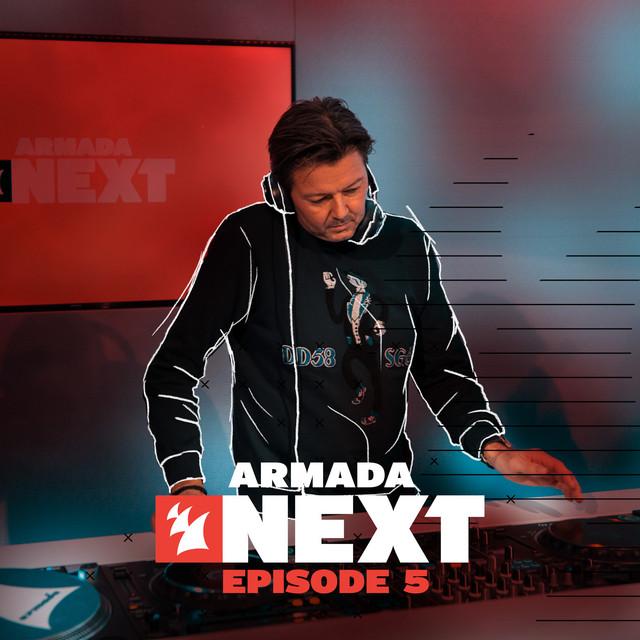 Armada Next - Episode 005