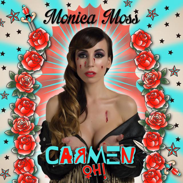 Carmen Oh!