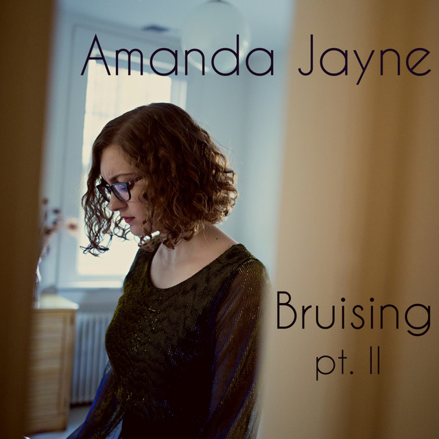 Bruising Pt. II