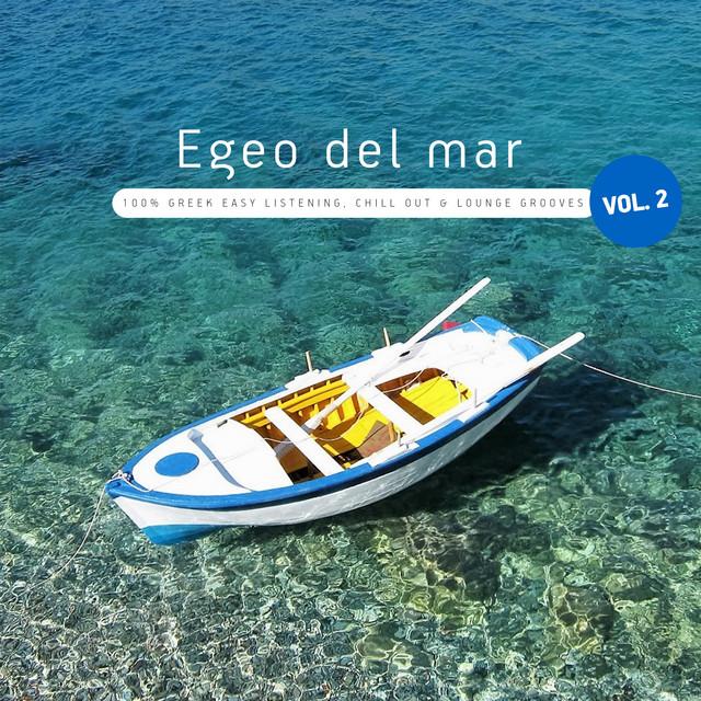 Egeo Del Mar Vol. 2