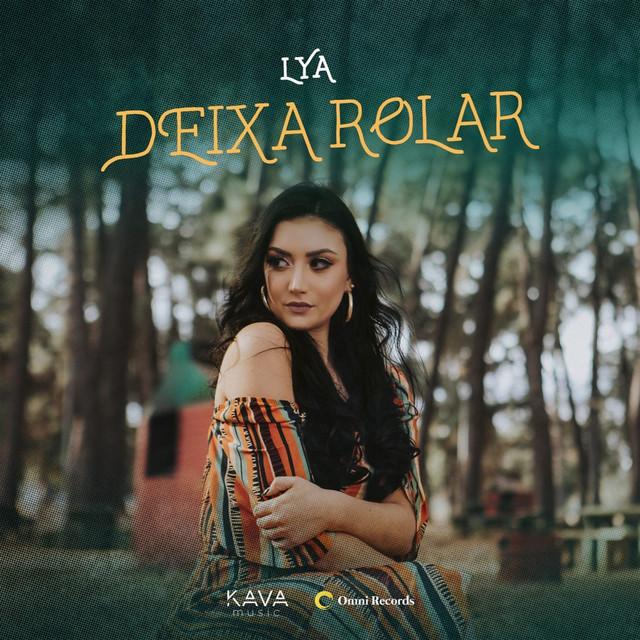 Deixa Rolar | Lya Image