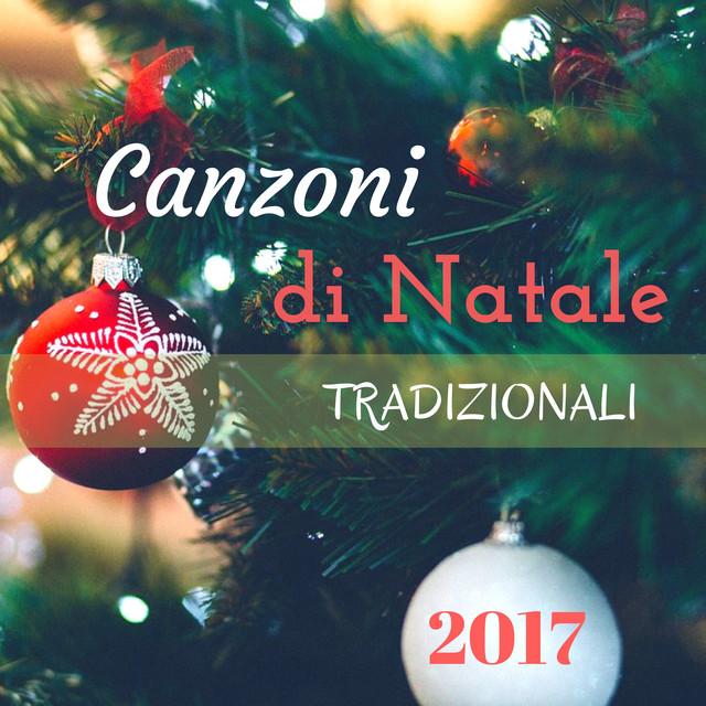 Saluti Di Buon Natale.Auguri Di Buon Natale Song By Tempo Natalizio Spotify