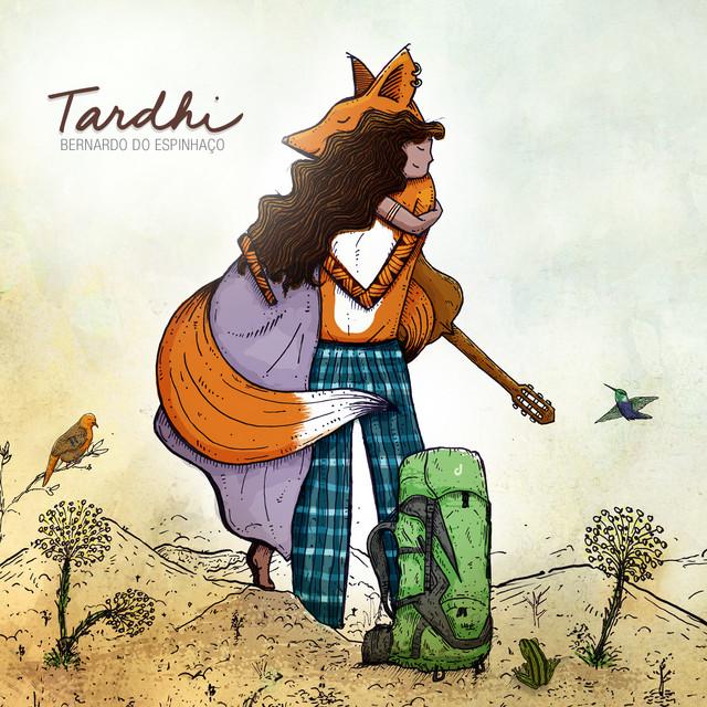 Tardhi