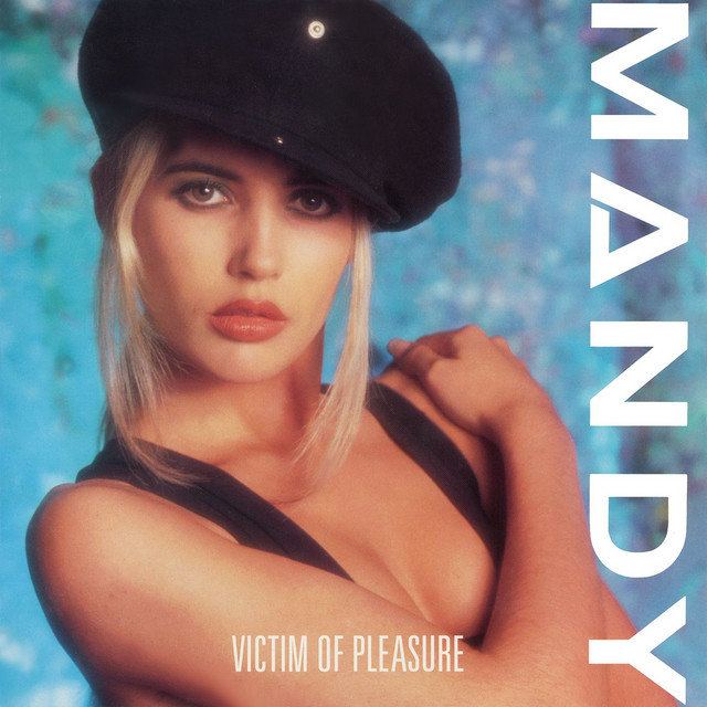 Victim of Pleasure