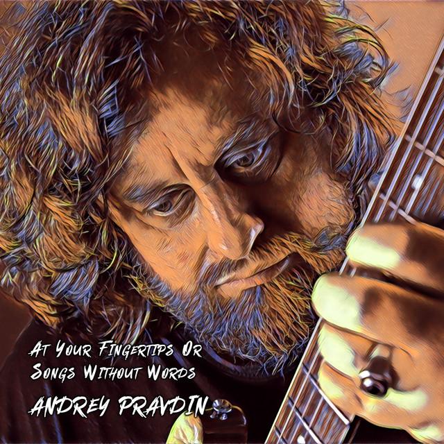 Andrey PRAVDIN