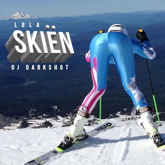 single skien