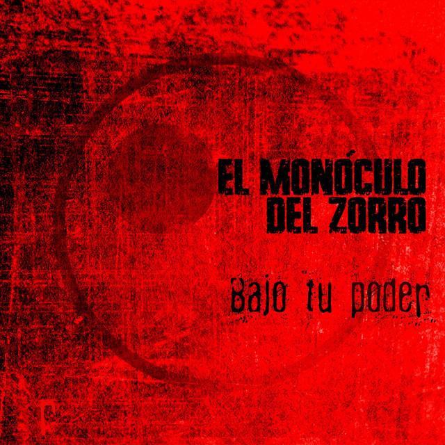 El Monóculo del Zorro