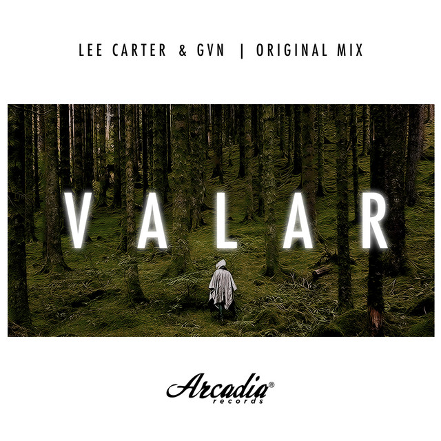 VALAR - Original Mix