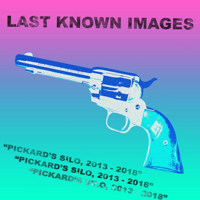 Pickard's Silo, 2013-2018