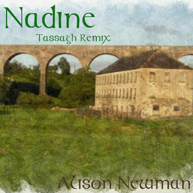 Nadine (Tassagh Remix)