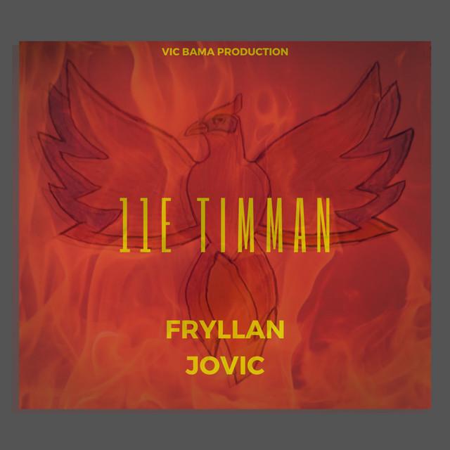 11e Timman