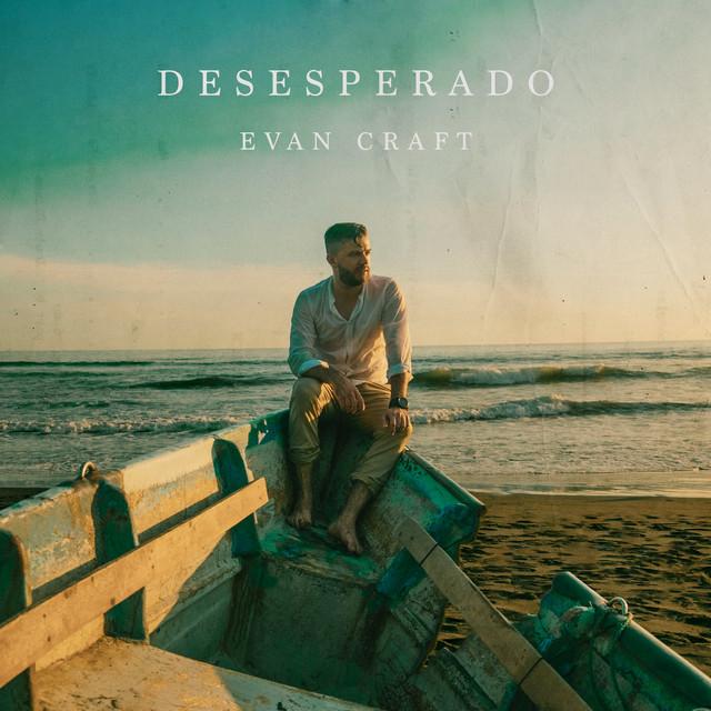 Desesperado (English)