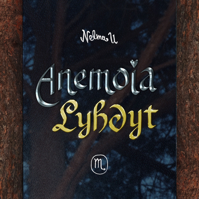 Anemoia & Lyhdyt