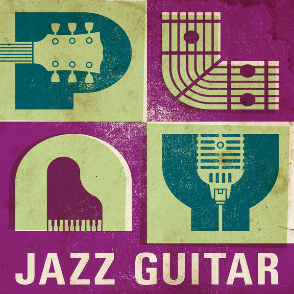 Play - Jazz Guitar