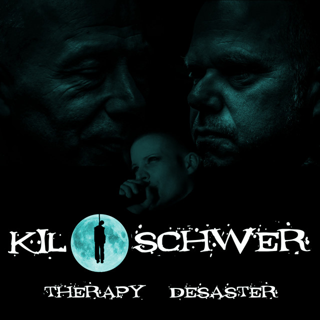 Therapy Desaster