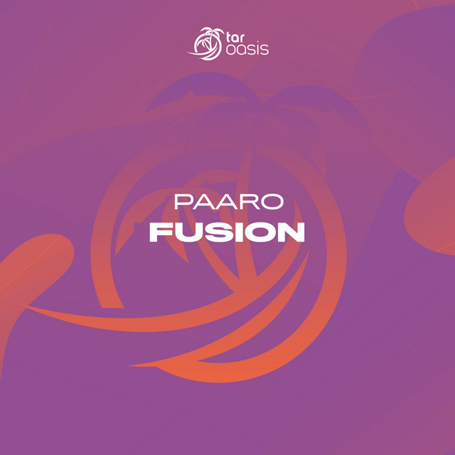 Fusion (Original Mix)