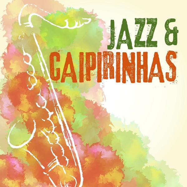 Jazz & Caipirinhas
