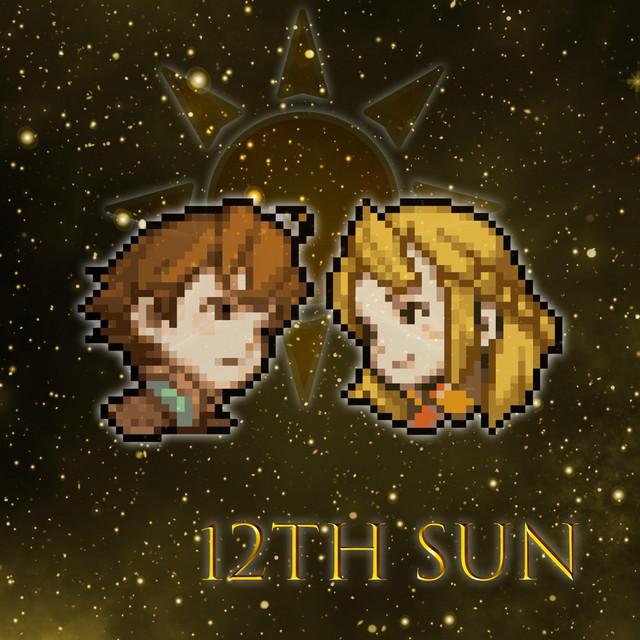 12th Sun