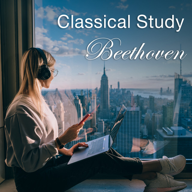 Classical Study: Beethoven
