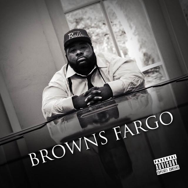 Browns Fargo