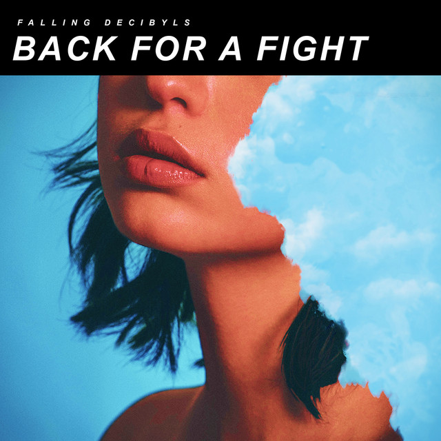 Back for a Fight Image