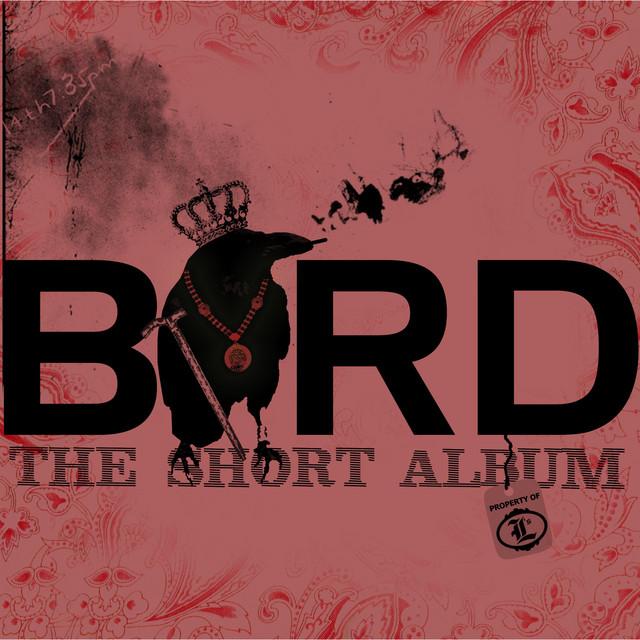 Bird (The Short Album)