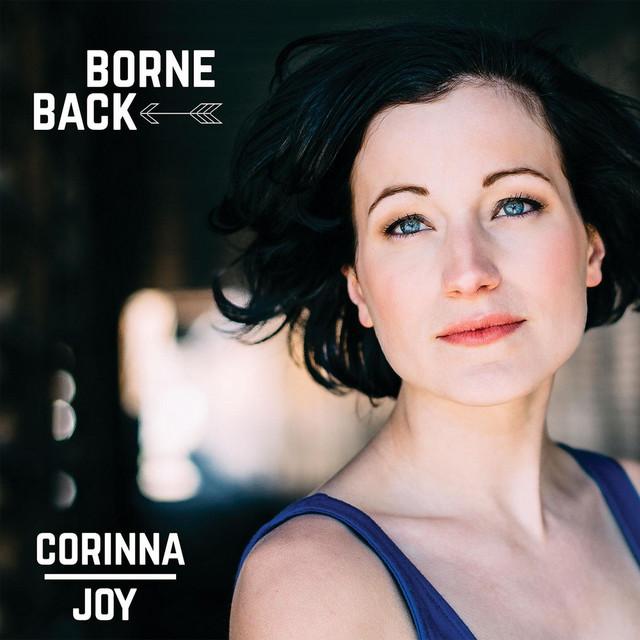 Borne Back