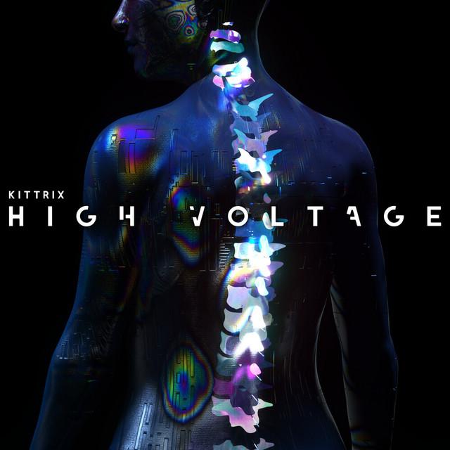 High Voltage Image