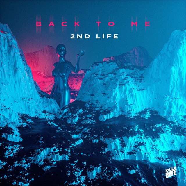 Back To Me Image