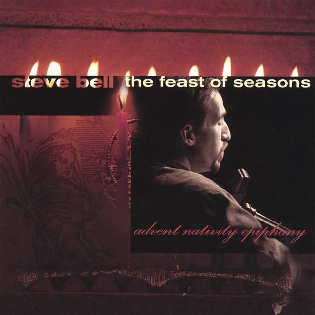 The Feast Of Seasons