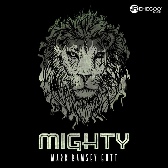 Mighty cover