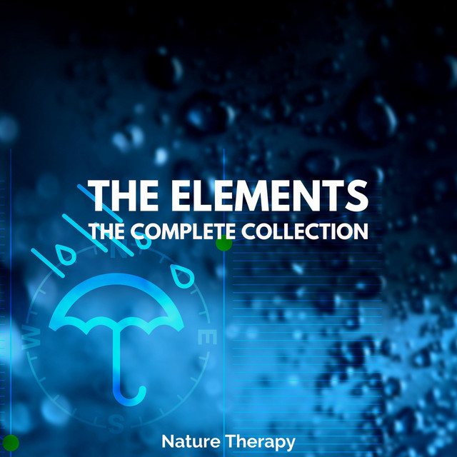 The Elements: The Complete Collection