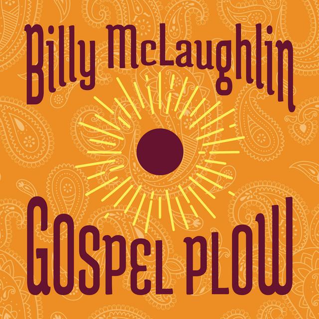 Gospel Plow