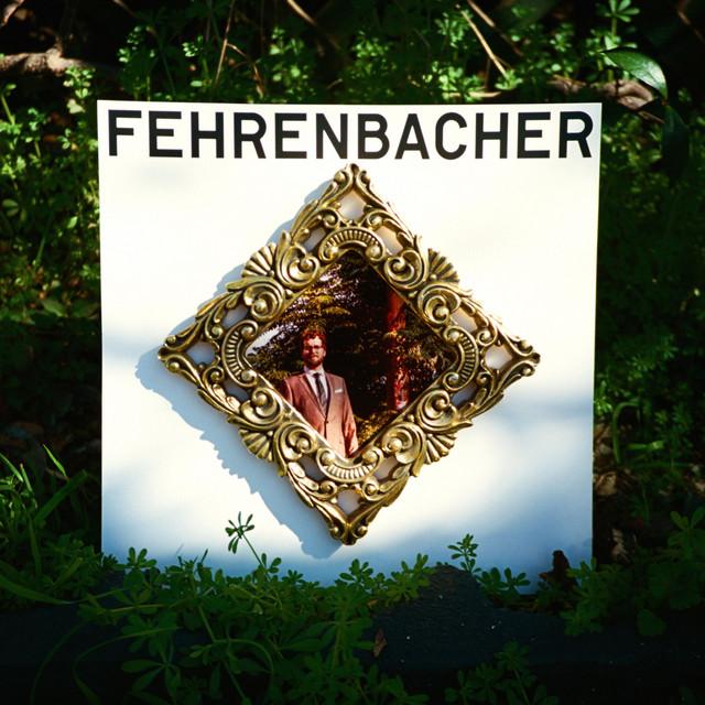 Fehrenbacher