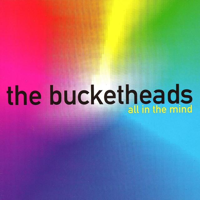 The Bomb album cover
