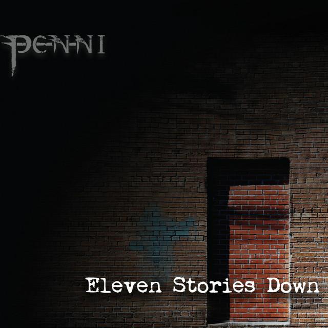 Eleven Stories Down