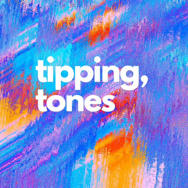 Tipping Tones (Live)