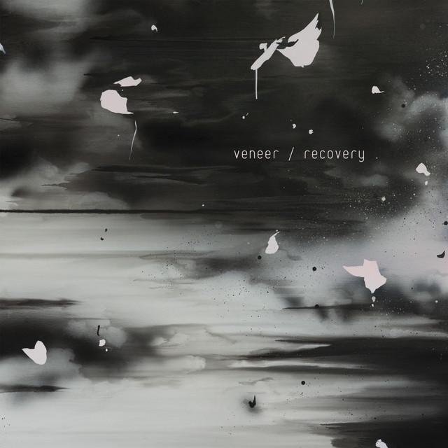 Veneer - Recovery Image