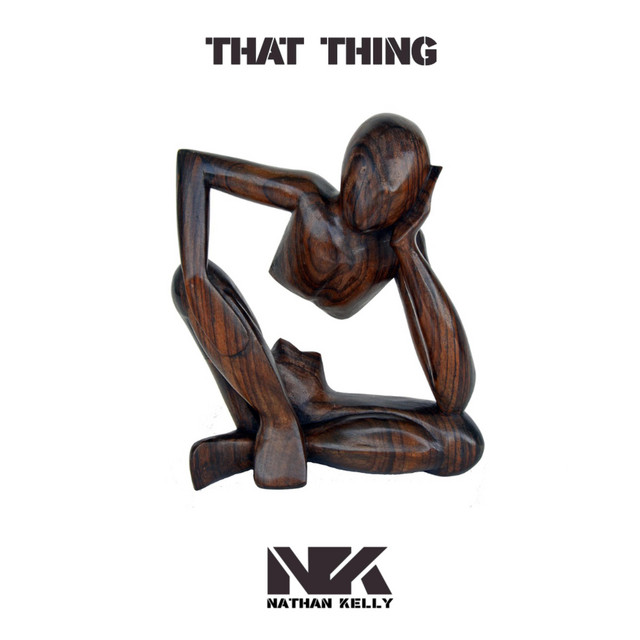 That Thing