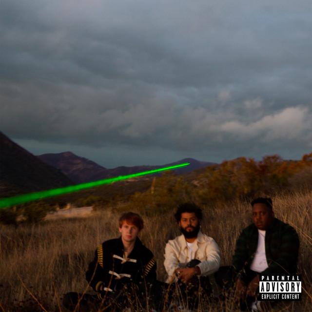 Jailbreak the Tesla (Feat. Aminé)