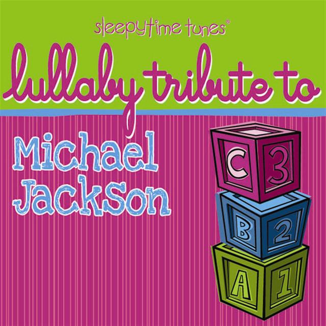Michael Jackson Lullaby Tribute