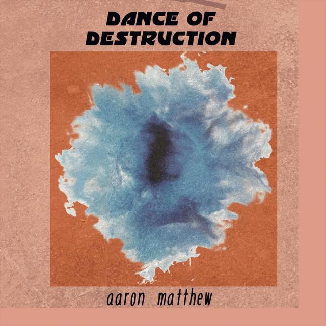 Dance of Destruction