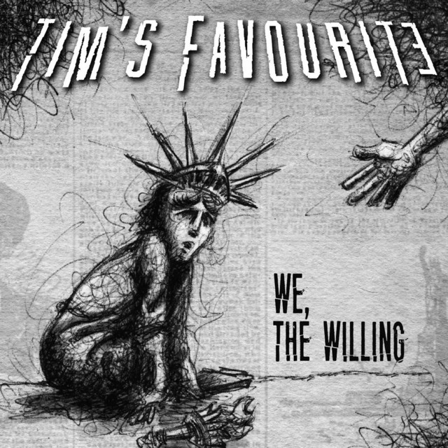 We, the Willing