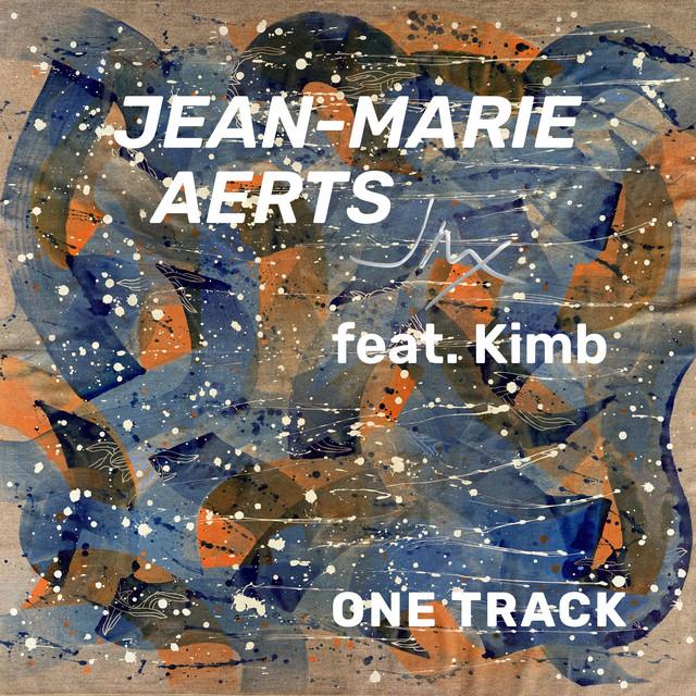 Jean-Marie Aerts