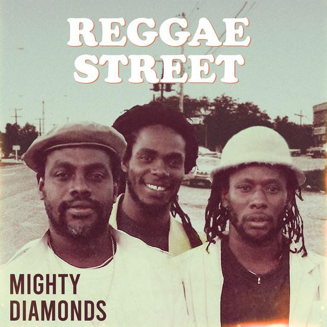 Reggae Street (Remastered)