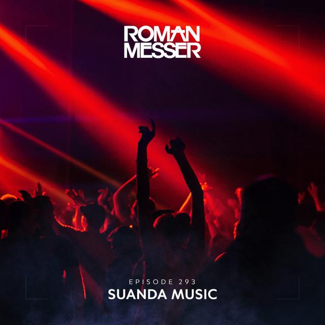 Suanda Music Episode 293