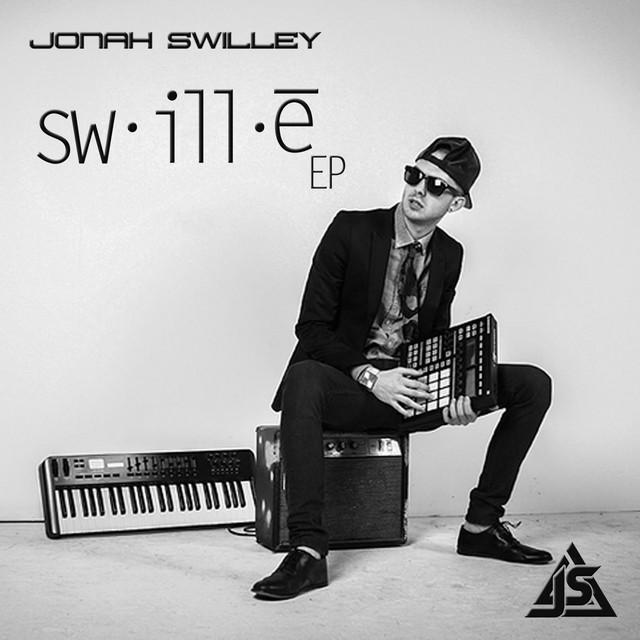 Swilley EP